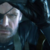 Metal Gear Solid V: Ground Zeroes Screenshot - Metal Gear Solid: Ground Zeroes
