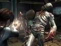 Hot_content_news-re-revelations