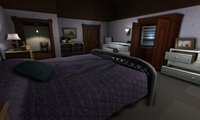 Article_list_news-gone-home-steam