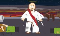 Article_list_south_park_jesus