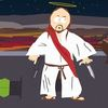South Park: The Stick of Truth Screenshot - 1159994