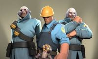 Article_list_bioshock_infinite_team_fortress_2