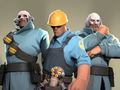 Hot_content_bioshock_infinite_team_fortress_2