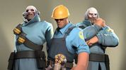 bioshock infinite team fortress 2 hats