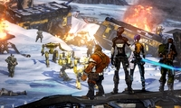 Article_list_news-borderlands2