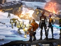 Hot_content_news-borderlands2