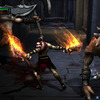God of War Screenshot - God of War Vita