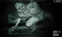 Article_list_news-outlast