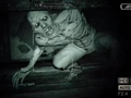 Hot_content_news-outlast