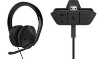 Article_list_xbox_one_headset