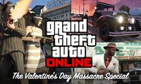 Article_list_gta_5_valentines_day_massacre_special
