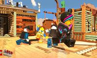 Article_list_the_lego_movie_videogame