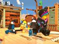 Hot_content_the_lego_movie_videogame