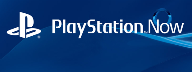 PlayStation Now is a chance for gamers to find out what they might have missed from Sony's past