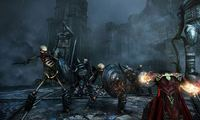 Article_list_castlevania_lords_of_shadow_2_screenshot