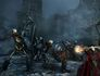 Gallery_small_castlevania_lords_of_shadow_2_screenshot