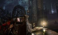 Article_list_castlevania_lords_of_shadow_2_screenshot_1