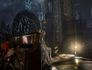 Gallery_small_castlevania_lords_of_shadow_2_screenshot_1