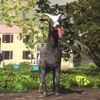 Goat Simulator Screenshot - 1160086