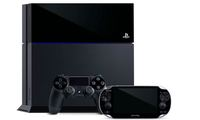 Article_list_ps4_vita
