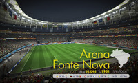 Article_list_fonte_nova_screen
