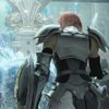 Lightning Returns: Final Fantasy XIII Screenshot - 1160091