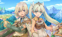 Article_list_news-rune-factory-4