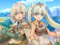 Hot_content_news-rune-factory-4