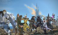 Article_list_final_fantasy_xiv_ps4