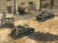 Hot_content_world_of_tanks_xbox_360_edition