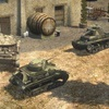World of Tanks: Xbox 360 Edition Screenshot - 1160120