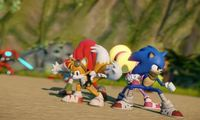 Article_list_sonicboom