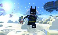 Article_list_the_lego_movie_videogame_batman