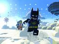 Hot_content_the_lego_movie_videogame_batman