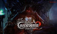 Article_list_castlevania-lords-of-shadow-2