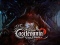 Hot_content_castlevania-lords-of-shadow-2