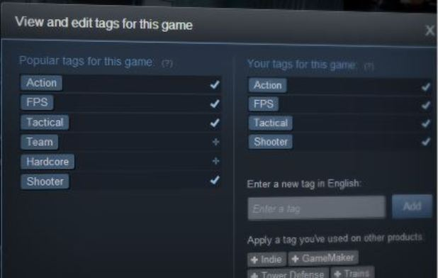 Article_post_width_steam_tags