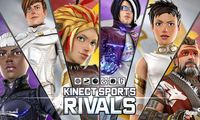Article_list_kinect_sports_rivals