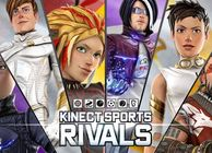 Kinect Sports Rivals Image
