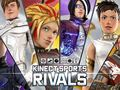 Hot_content_kinect_sports_rivals