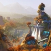 The Book of Unwritten Tales Screenshot - The Book of Unwritten Tales 2