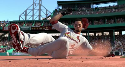 MLB 14: The Show Screenshot - 1160181