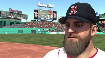 MLB 14: The Show Screenshot - 1160183