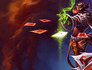 Gallery_small_twistedfate_jackofhearts_splash