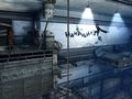 Hot_content_batman_arkham_origins_blackgate