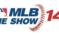 Article_list_mlb_14_the_show_logo