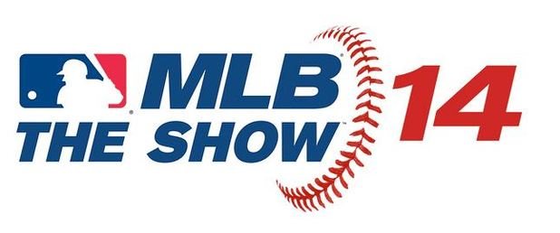 MLB 14: The Show - Feature