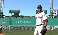 Article_list_mlb_14_the_show_ps4_1