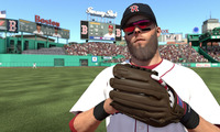 Article_list_mlb_14_the_show_ps4_2