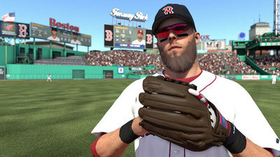 MLB 14: The Show Screenshot - 1160226